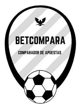 Betcompara